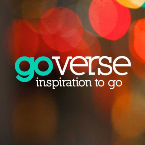 goverse - inspiration to go